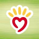 Siepomaga logo icon