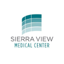 Sierra View Medical