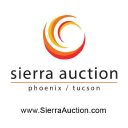 Sierra Auction Management, Inc. logo