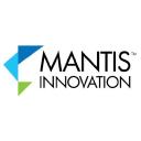 SIERRA^^ Business Solutions logo