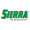 Sierra Bullets, LLC logo