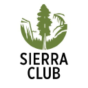 Sierra Club - Send cold emails to Sierra Club
