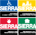 Sierra Construction