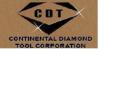 Sierra Diamond Technology Inc logo