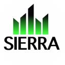 Sierra Central logo