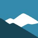 Sierra Leadership logo