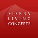 Sierra Living Concepts Inc. logo