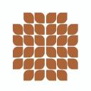 Sierra Tucson logo icon