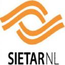 SIETAR Nederland logo