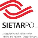 SIETAR Polska logo