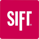 SIFT Analytics Group on Elioplus