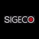SIGECO-CSS Srl logo