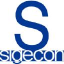 Sigecon S.r.l. logo