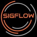 Sigflow on Elioplus