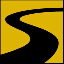 Sigfusson Northern LTD. logo