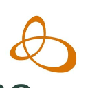 Sightline Institute logo icon