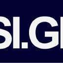 SI.GI. SERVIZI srl logo