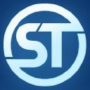 SIGLOTECH