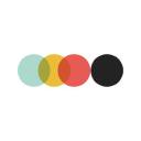 SIGMA-RH France logo