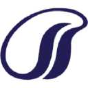 Sigma Business Solutions on Elioplus