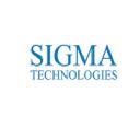 Sigma Technologies L.L.C. logo