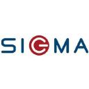 SIGMA INFORMATIQUE logo