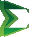 SIGMA ENGENHARIA INDUSTRIAL logo