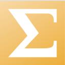 Sigma Explorations logo