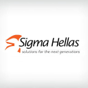 Sigma Hellas Ltd logo