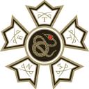 Sigma Nu Fraternity, Inc logo icon