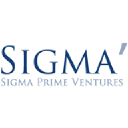 Sigma Prime Ventures - Send cold emails to Sigma Prime Ventures