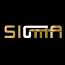 Sigma Risk on Elioplus