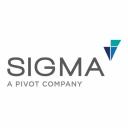 Sigma Solutions Company Logo