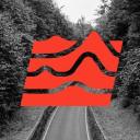Sigma Sport logo icon