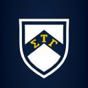 Sigma Tau Gamma logo icon