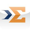 Sigma Thermal, Inc. logo