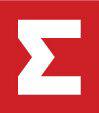 Sigma Translations (Canada) logo