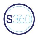 Signal360 Inc. logo