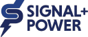 Signal & Power Delivery Systems Inc logo