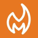 Signalfire logo icon