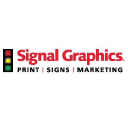 Signal Graphics Inc logo
