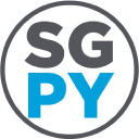 Signa Pay logo icon