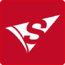 SIGNARAMA Asia Pte Ltd logo