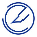 Signatu logo