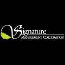 Signature Management