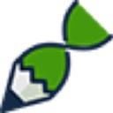Signaturia logo