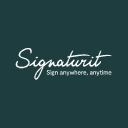 Signaturit logo icon