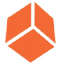 Signbox Microsystems Pte Ltd logo