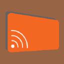 SignCast Media logo