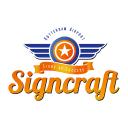 Signcraft NL logo
